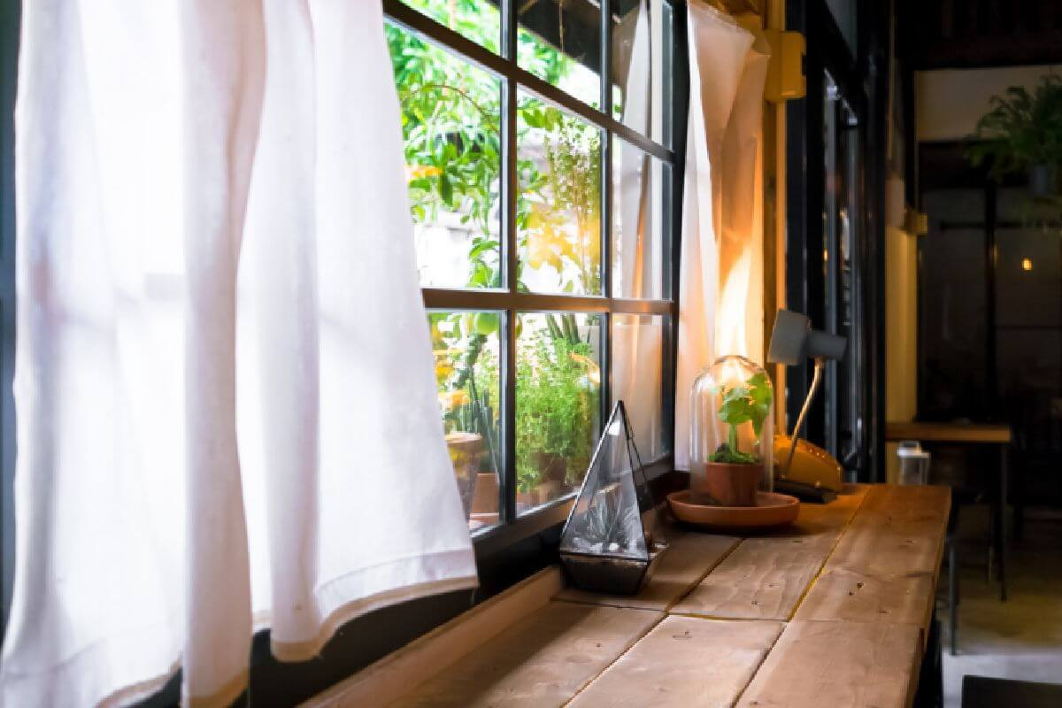 Free Quote From uPVC Windows Oxfordshire