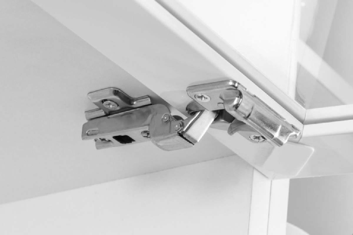 uPVC Window Hinges Oxfordshire